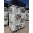 Grov Gartner Spagnum (ugødet) 15x300 Liter/pallen